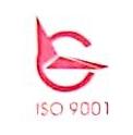 深圳市亮群电子有限公司 最新采购和商业信息