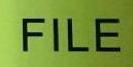 嘉兴市菲勒电器有限公司