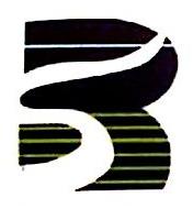兰州博实生化科技有限责任公司 最新采购和商业信息