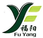 烟台福阳医疗科技有限公司 最新采购和商业信息