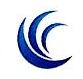 陕西国联数字电视技术有限公司 最新采购和商业信息