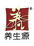 东莞市养生源蜂业有限公司 最新采购和商业信息