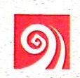 湖南财润投资有限公司 最新采购和商业信息