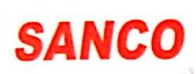 惠州市山科自动化设备有限公司 最新采购和商业信息
