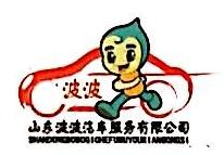 山东波波汽车服务有限公司 最新采购和商业信息