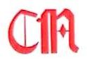 东莞市卓毅佳五金制造有限公司 最新采购和商业信息