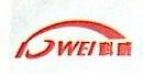 慈溪市科威五金电器有限公司 最新采购和商业信息