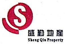 广州盛勤投资顾问有限公司 最新采购和商业信息