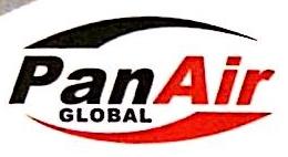 深圳市泛美环球国际货运代理有限公司 最新采购和商业信息