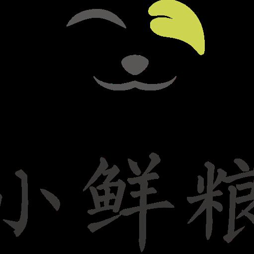 广州小标网络科技有限公司 最新采购和商业信息