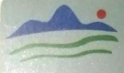 抚州市美景天下旅游文化创意管理有限公司