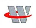 舞钢市金茂物资有限公司 最新采购和商业信息