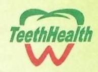 佛山市众齿健医疗器械有限公司 最新采购和商业信息