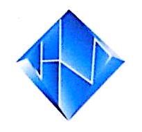 广西占峰贸易有限公司 最新采购和商业信息
