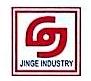 泉州市金格装饰工程有限公司 最新采购和商业信息