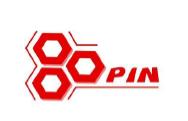 深圳市品瀚科技有限公司 最新采购和商业信息