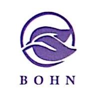 江苏博恩环保科技有限公司 最新采购和商业信息