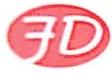 青岛福鼎农机有限公司 最新采购和商业信息