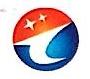 广西铸天贸易有限公司 最新采购和商业信息