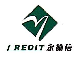 苏州津阁物资有限公司 最新采购和商业信息