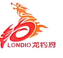 青岛建昊达贸易有限公司 最新采购和商业信息