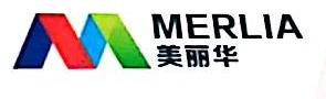 深圳市恒仁轩科技有限公司 最新采购和商业信息