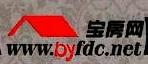 扬州易人科技文化传播有限公司 最新采购和商业信息