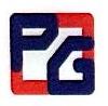 广西铂机国际贸易有限公司 最新采购和商业信息