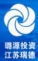 上海璐源投资发展有限公司 最新采购和商业信息