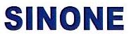 佛山赛元自动化设备有限公司 最新采购和商业信息