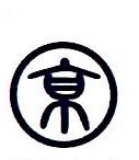 北京京瑞世纪投资有限公司 最新采购和商业信息