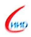 广东海宏达市政工程有限公司 最新采购和商业信息