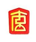 太仓海峰实业服务有限公司 最新采购和商业信息