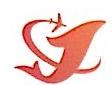 上海行摄国际旅行社有限公司 最新采购和商业信息
