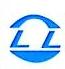 扬中市龙丽体育用品有限公司 最新采购和商业信息