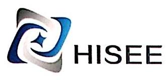 武汉海星通技术股份有限公司 最新采购和商业信息