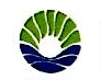 珠海市海中龙饲料有限公司 最新采购和商业信息