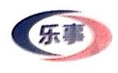 安徽乐事不动产有限公司 最新采购和商业信息