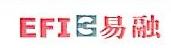 浙江易融实业有限公司 最新采购和商业信息