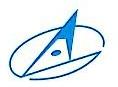 沈阳天航电气设备工程有限公司 最新采购和商业信息