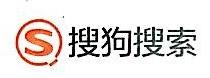济南畅景网络技术有限公司 最新采购和商业信息