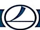杭州泰尔精细化工有限公司 最新采购和商业信息