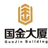 东莞市鸿鹄实业投资有限公司 最新采购和商业信息