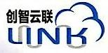深圳市创智云联科技有限公司 最新采购和商业信息