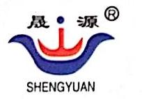 河南省晟源起重机械有限公司德阳分公司 最新采购和商业信息
