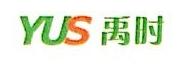 上海胤贤实业有限公司 最新采购和商业信息