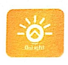 中山市安力佳照明产品有限公司 最新采购和商业信息