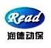 郑州市润德牧业有限公司 最新采购和商业信息