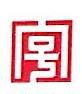 河南自然峰生态农业有限公司 最新采购和商业信息