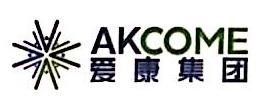 苏州爱康光电科技有限公司 最新采购和商业信息